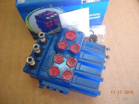 Купить стартер МТЗ-1221 24 Вольта усиленный редукторный